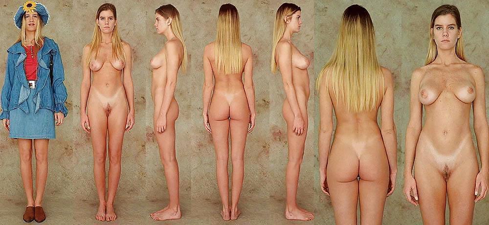 kak-viglyadyat-golie-zhenshini-muzhchini-video-bez-odezhdi-krupnim-planom-chastnoe-russkoe-porno