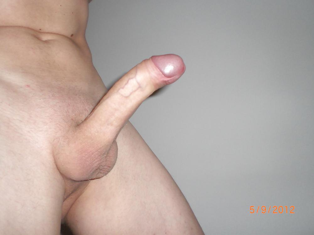 Criticism is my cock big enough