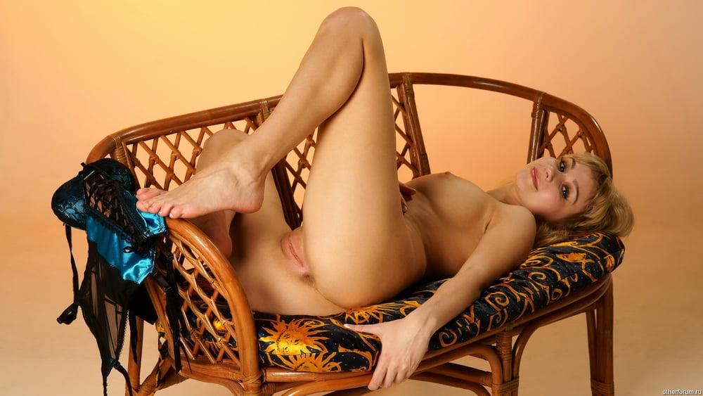 Sexy movie hd photo-8413