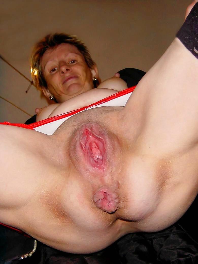 older-vagina-porn-pics-free-phonesex-chatlines