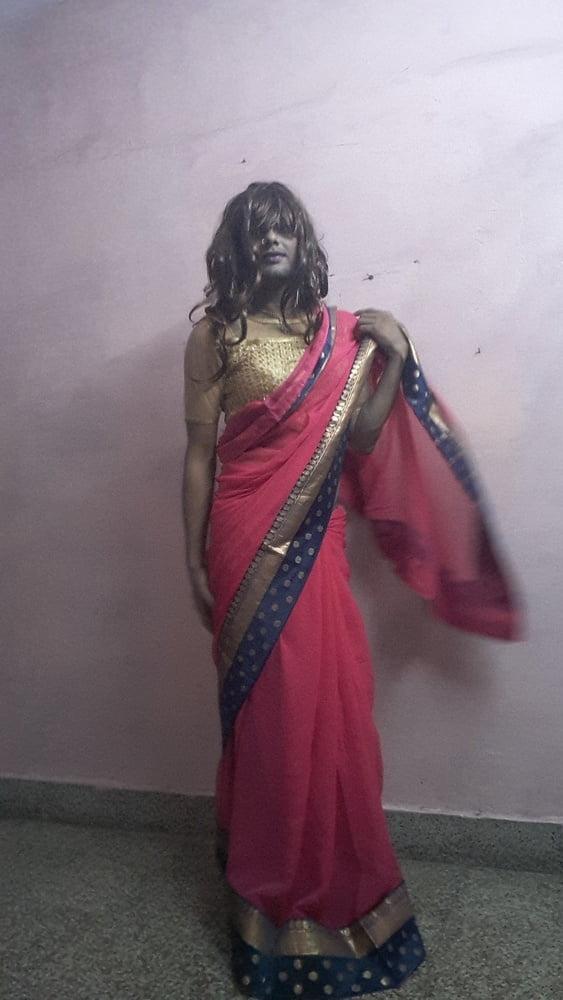 Indian sexy bhabhi clip-6069