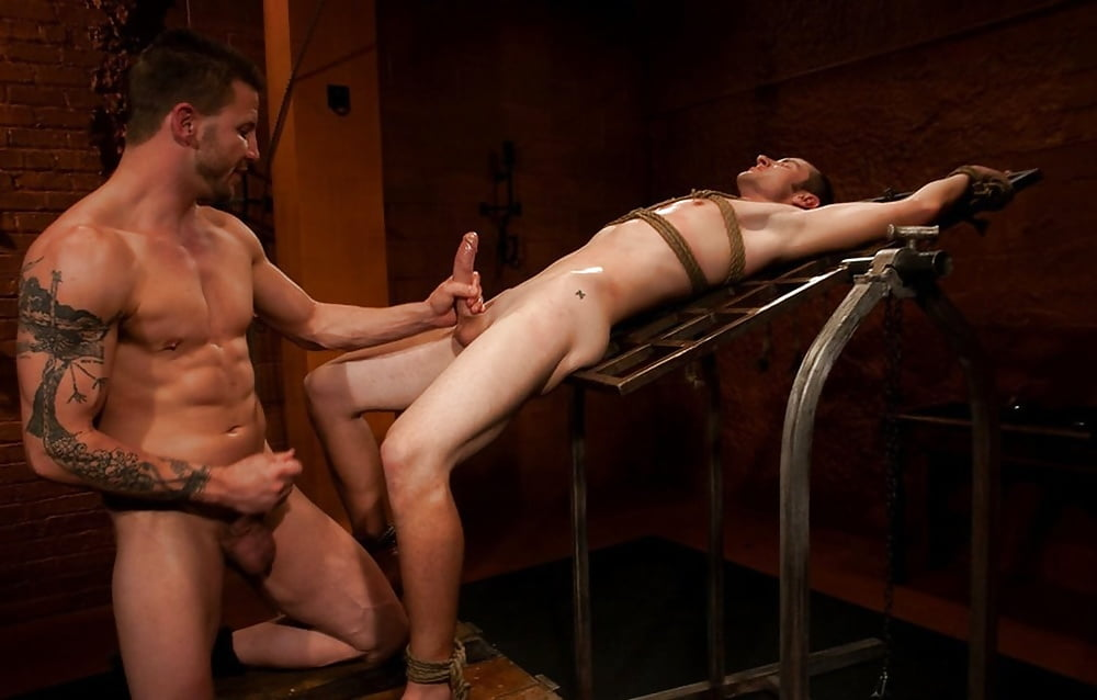 gay-boys-bondage-sex