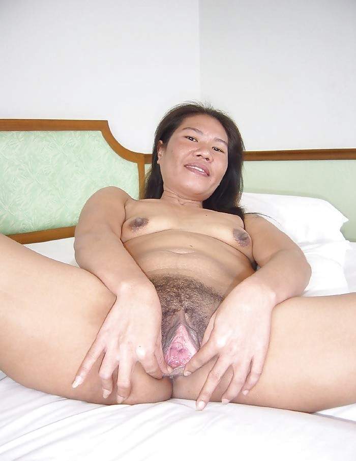 Pinay mom nude picture, beth from babestation full frontal