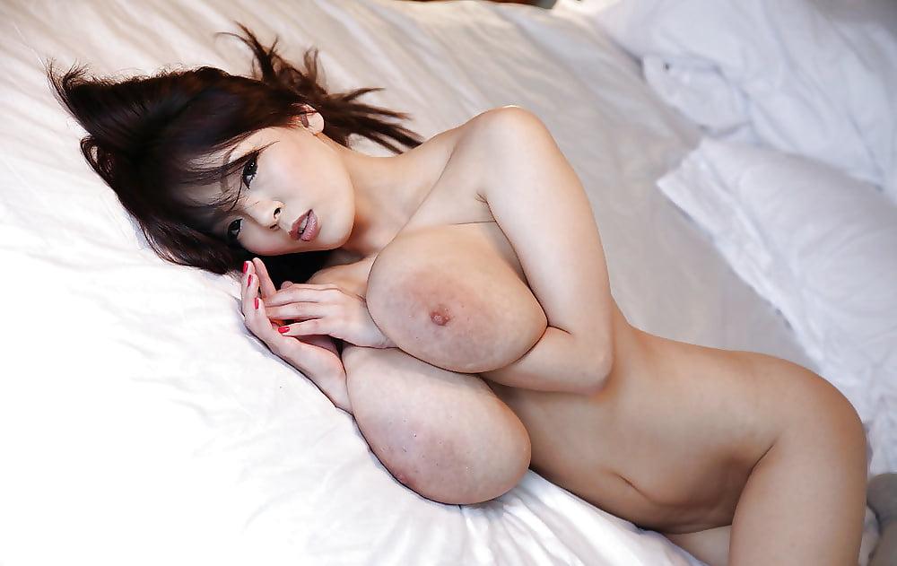 большину хитоми танака эротическое фото это много
