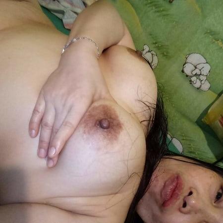 tits thai Tiny