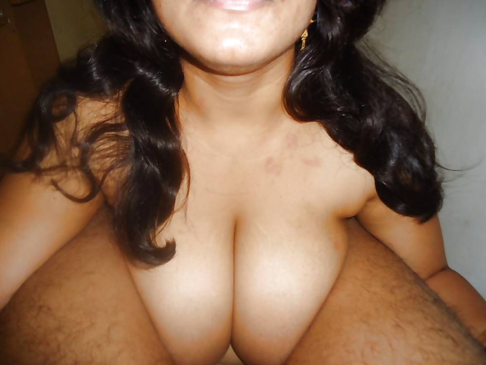 The most beautiful mexican women-8097