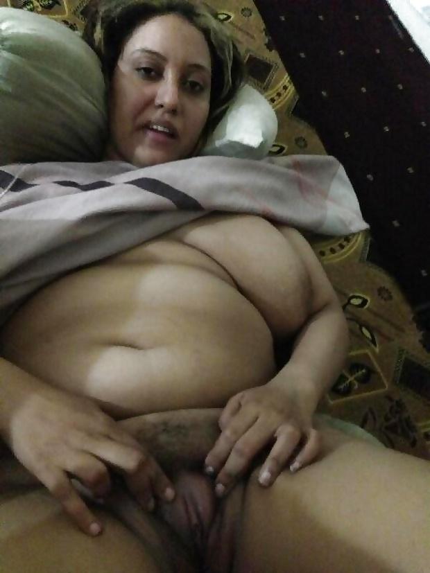 Iran Women Looking To Fuck