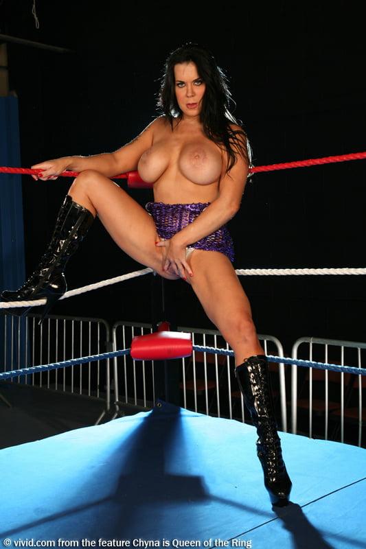 Joanie laurer playboy