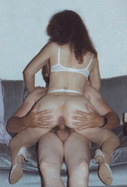 hot black threesome porn