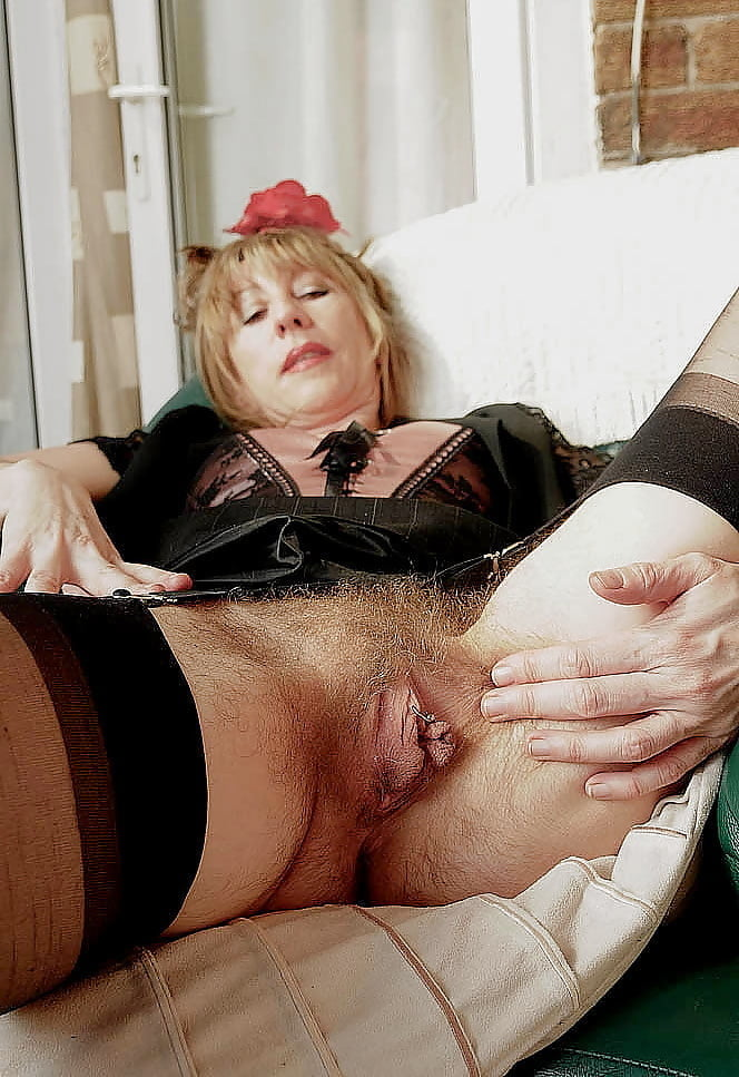 Mature hairy granny porn, free mom and boy fuck