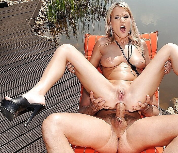 iceland-nude-pic-anal