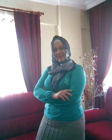 busty arab turkish girls 3