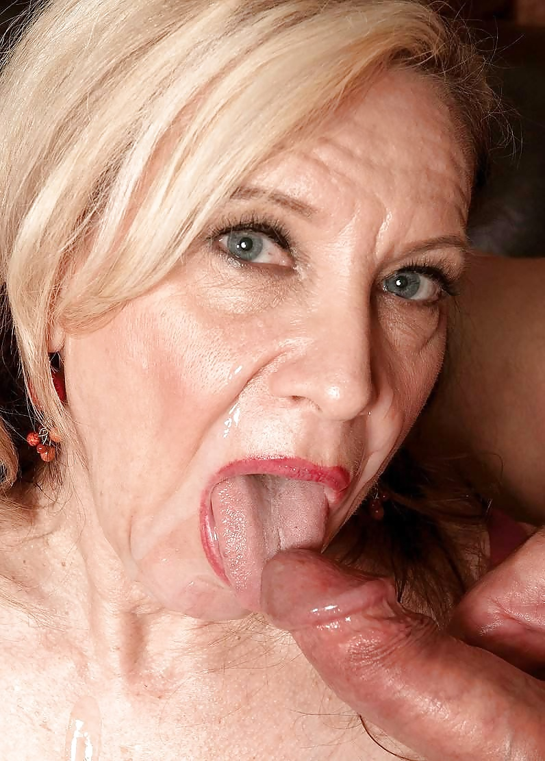 Old Wrinkled Women - 14 Pics - Xhamstercom-8723