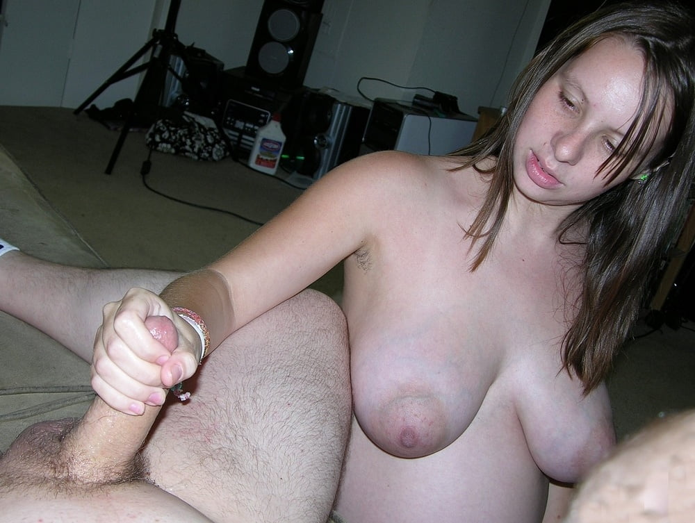 long-adult-amateur-handjob-movies