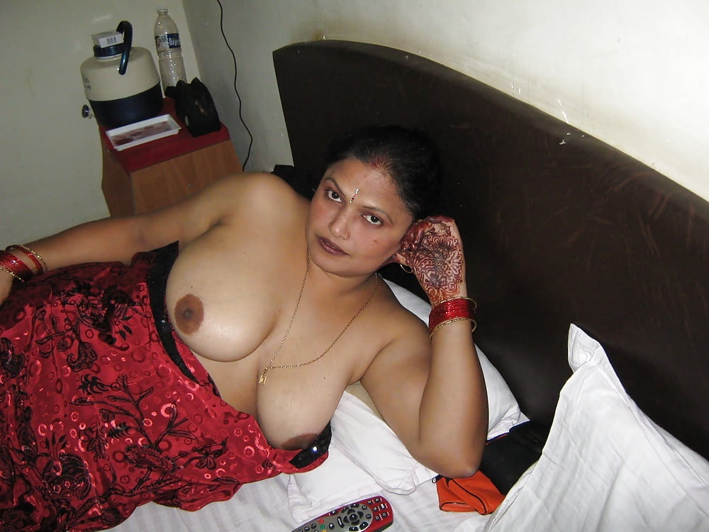 Indian big tits women after fucking, videos of chicks sucking there tits