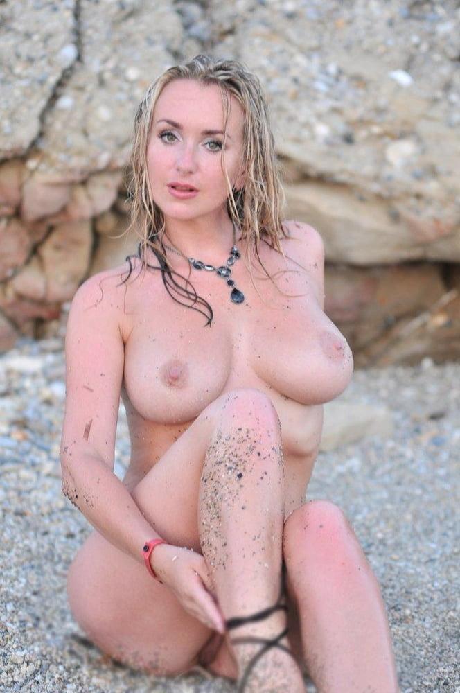 Кристина иванова кулебаки порно, фото порнозвезд официальный сайт