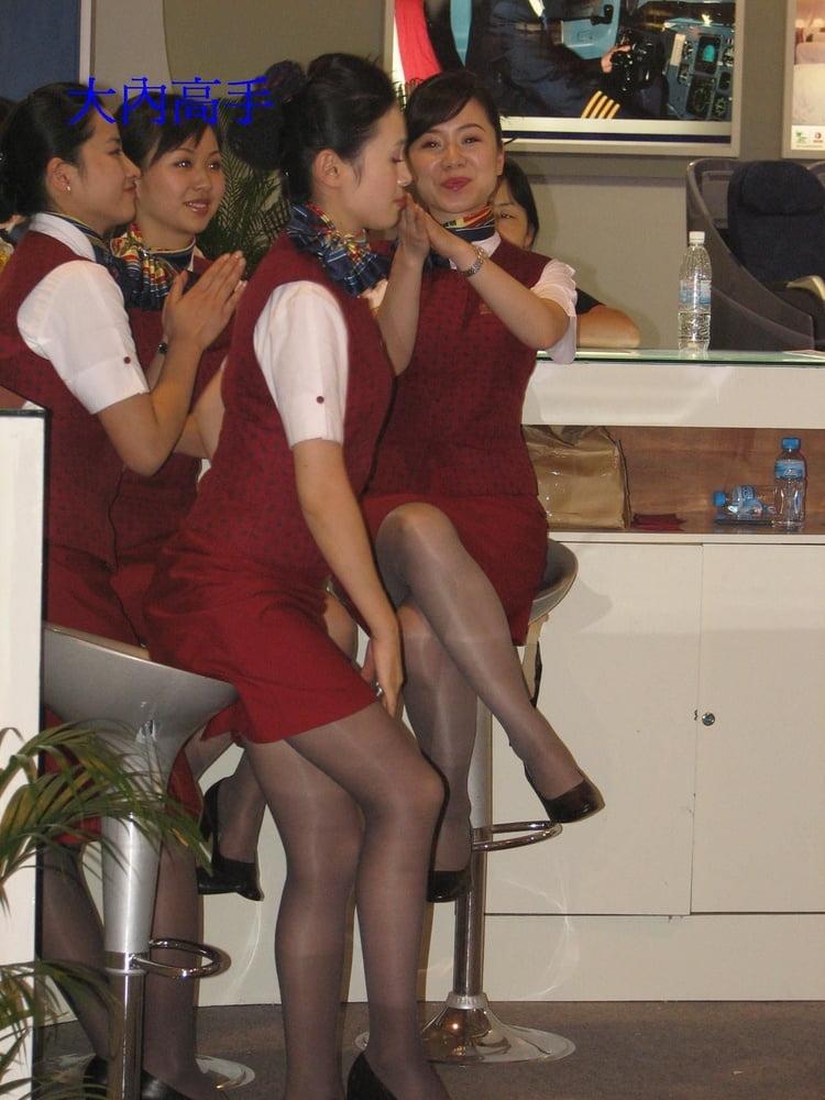 HOSE GIRLS 35 - 42 Pics