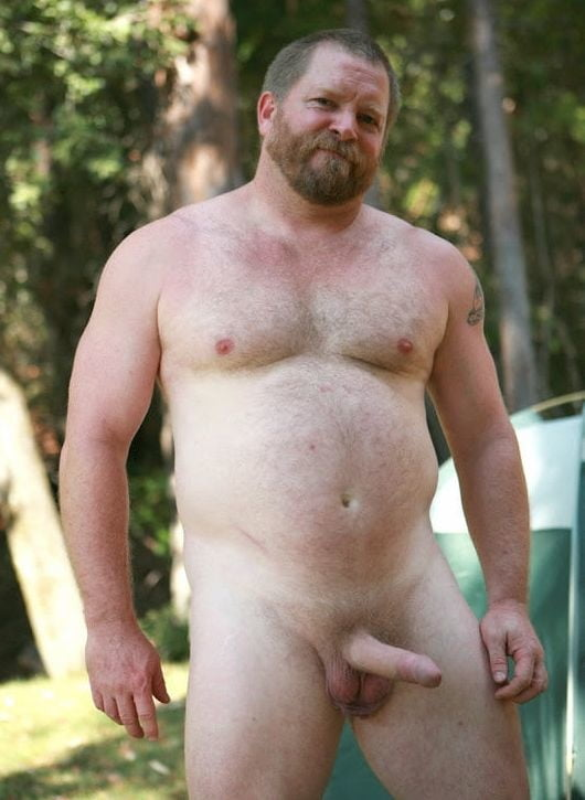 hot-chubby-men-nude-pics