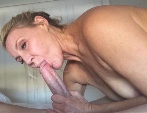 Amature porn college girls amateur czech casting