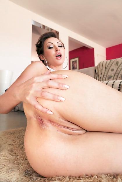 Honey scott pussy pics, chubby girl porm