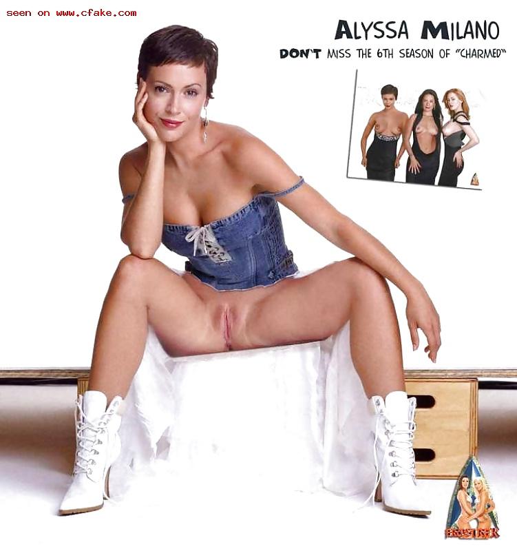 look-alike-alyssa-milano-xxx-porn-bbw-reverse-cowboy