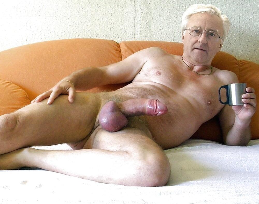 Grandpa gay suck mature man alexander cruise free picture boy men sex xxx