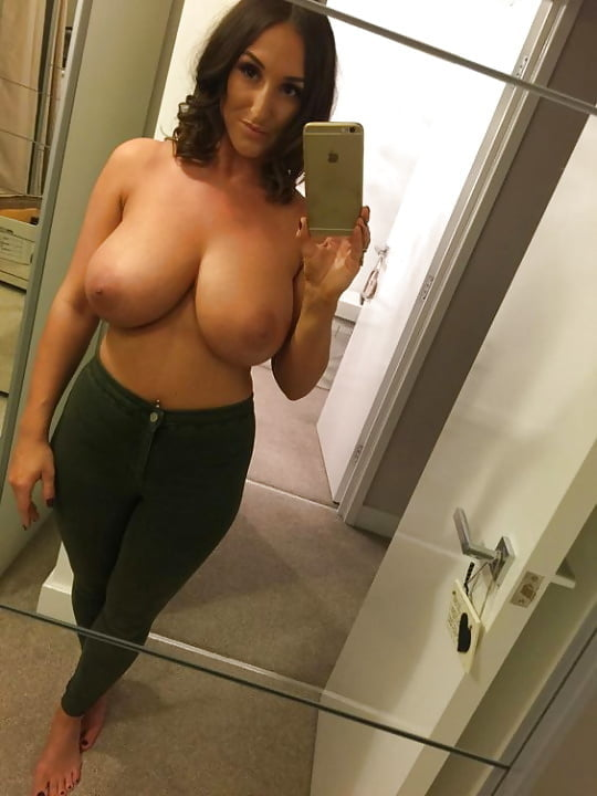 Cheating wife with hubbys best friend