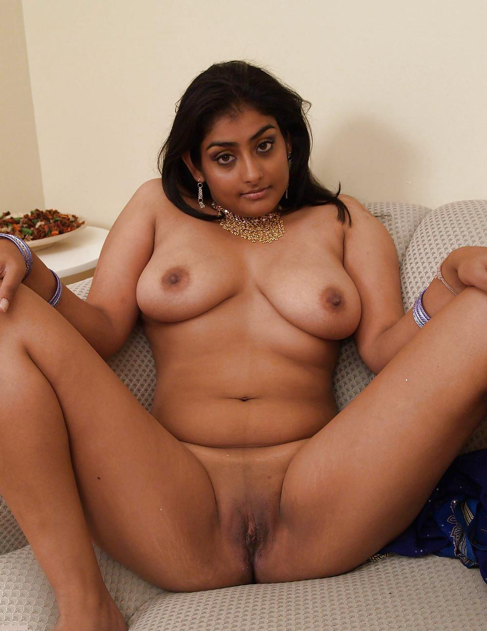 punjabi-moms-xxx-photos