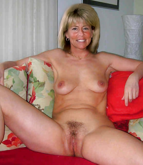Best Nude Old Lady Thumbs Pic