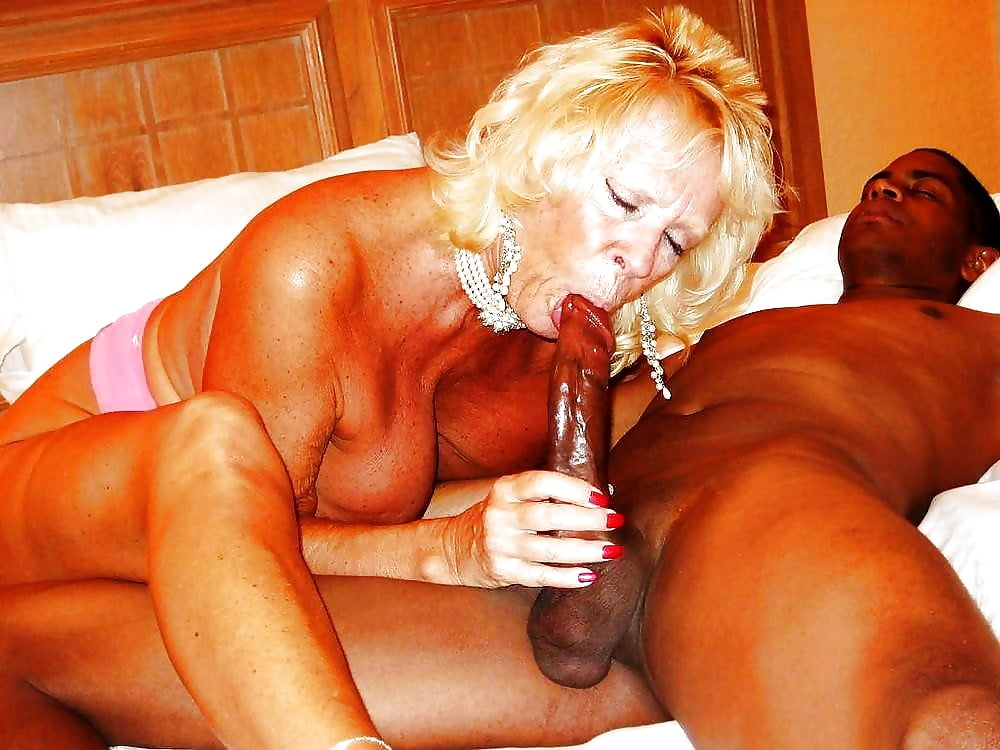 interracial-grannies-sucking-big-dicks-sexy-naked-blonde-girl