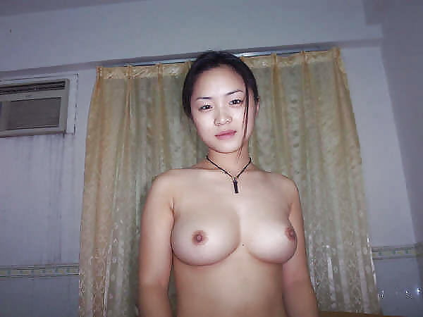Зрелых обнаженные фото казашек женщин из домашнего архива горячие голые