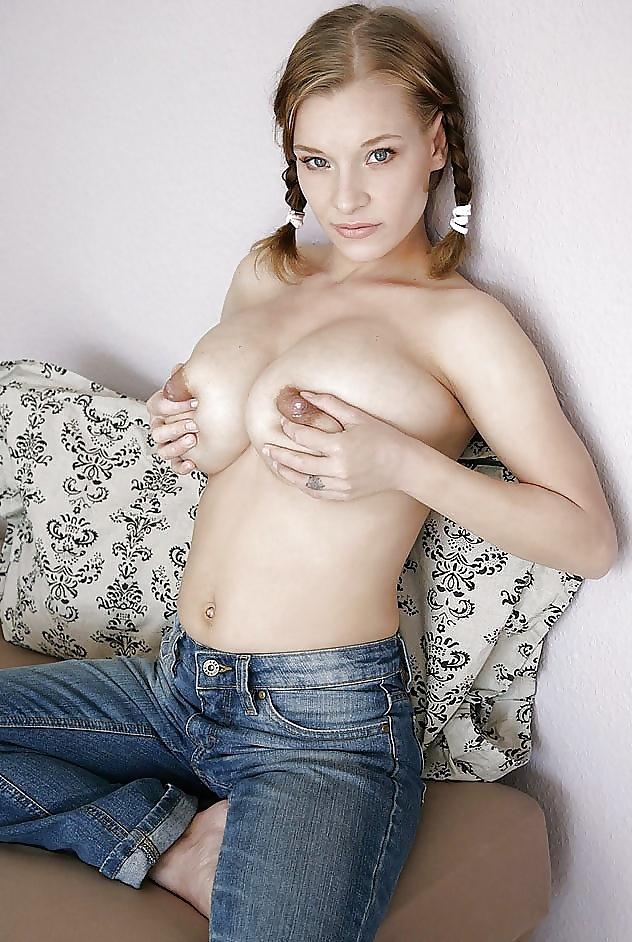 Best breast milk girl-4083