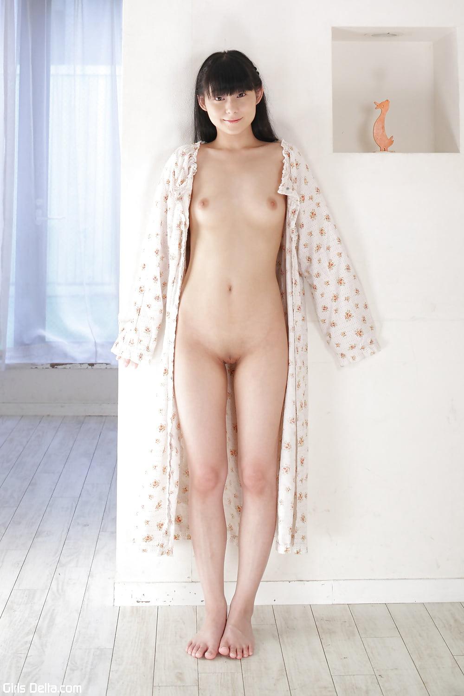 спортсмены ставят фото японок дома без одежды сняла номер небольшом