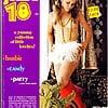 Vintage mag: Just 18 01