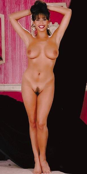 Riza santos nude