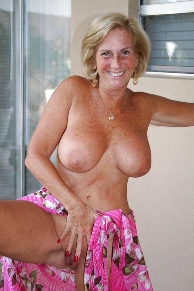 Stylish gilf nude, saxy nsngi boys and girls image