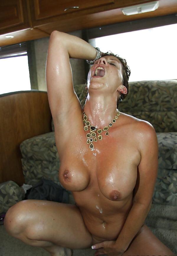 Amber jane nude