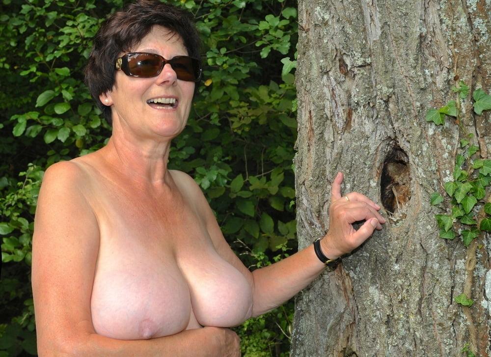 Extreme amateur free Ninno pola