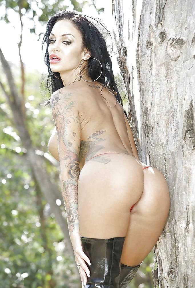 Angelina valentine shower xxx 14
