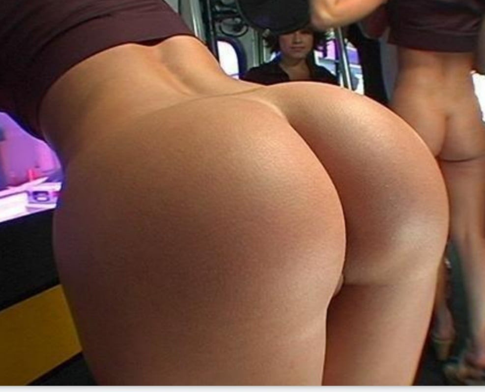 Nude sexy girls young ass
