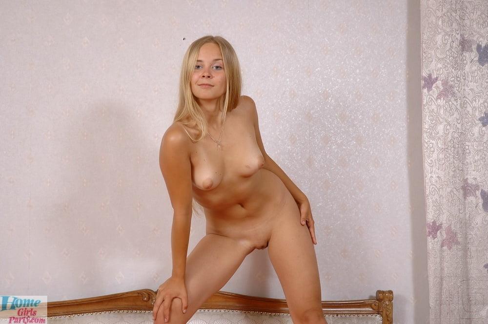russian-girl-irina-porn-diora-baird-nude-videos