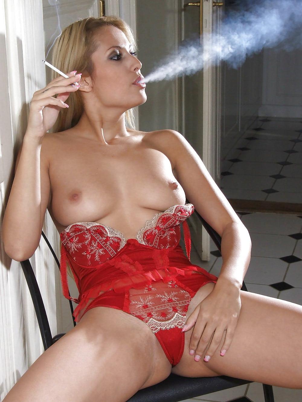 Smoking hot moms nude garcia cum face