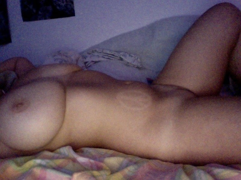 Kasar    reccomended plus size model porn movies