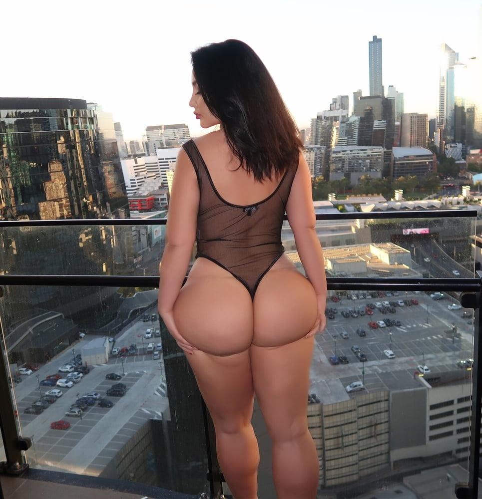 Sofia sivan naked