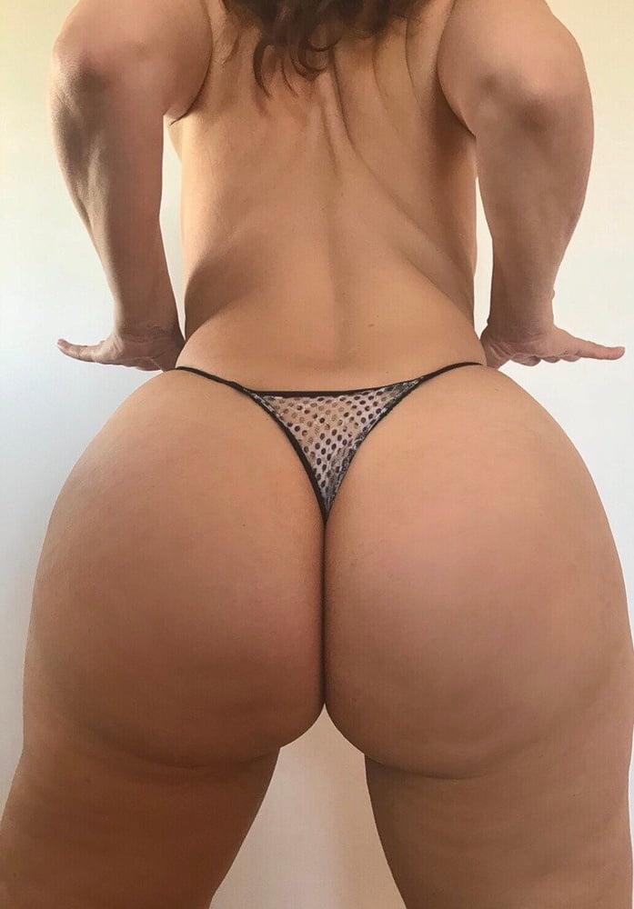 Bubble butt free milf, bridget bardot upskirt