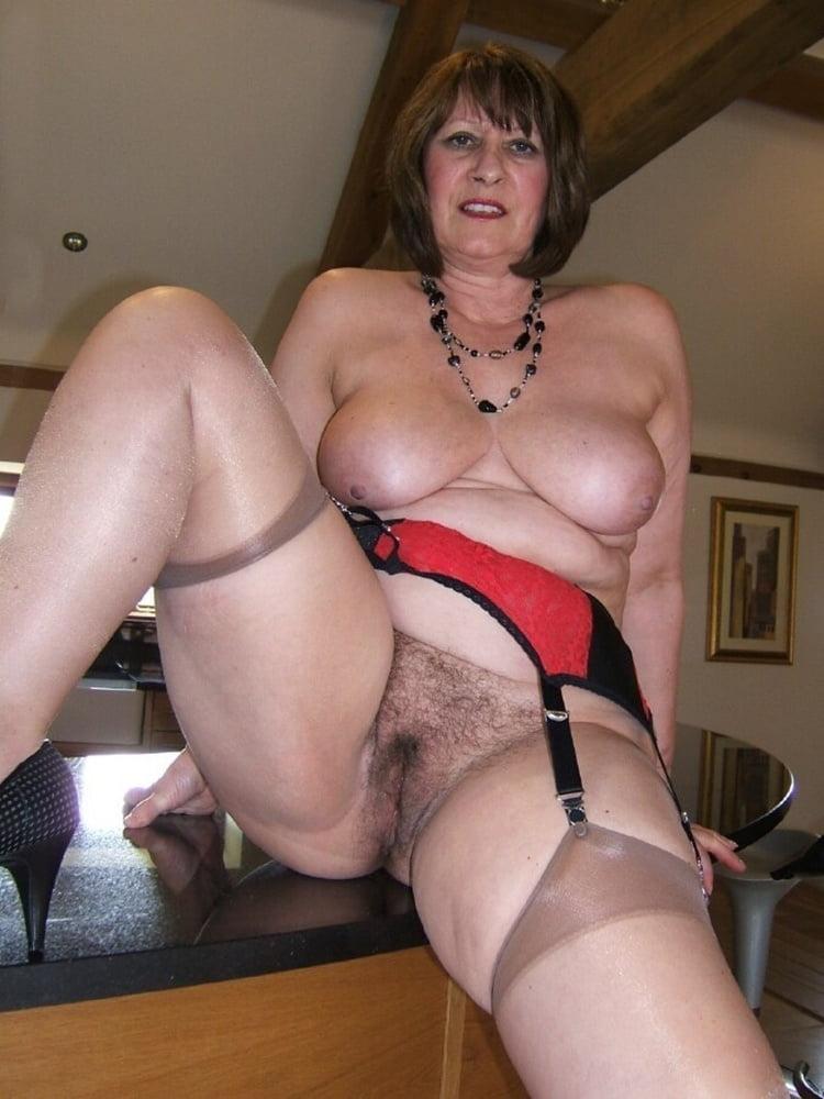 Mature erotic images, aggie nudes