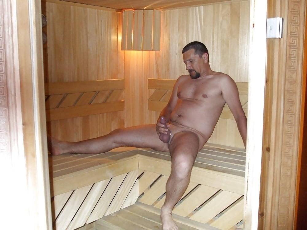 Atlanta Nude Gym Showering Guys Sauna Naked Men Webcam Hunks