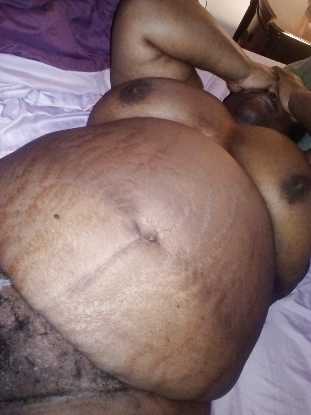 Big Black Cock White Pussy