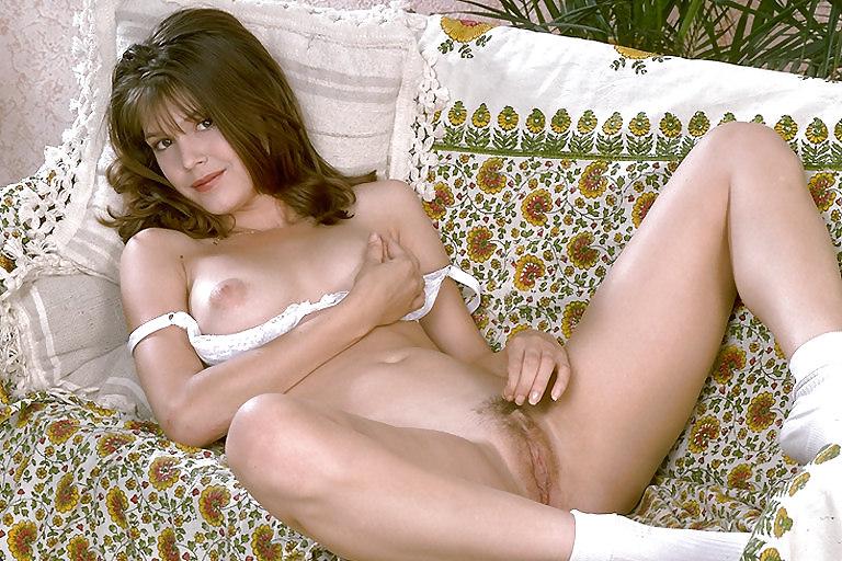 Christa Miller Nude Livejournal