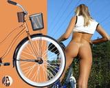 Bicycle fun-7